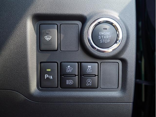 スタイル ブラックリミテッド SAIII 4WD CDオーディオ 衝突被害軽減ブレーキ 運転席シートヒーター LEDヘッドライト オートマチックハイビーム 障害物センサー アイドリングストップ スマートキー(6枚目)