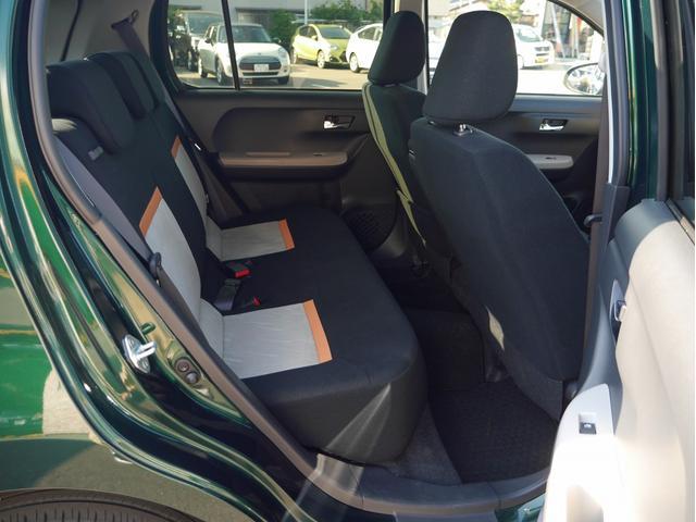 スタイル ブラックリミテッド SAIII 4WD CDオーディオ 衝突被害軽減ブレーキ 運転席シートヒーター LEDヘッドライト オートマチックハイビーム 障害物センサー アイドリングストップ スマートキー(14枚目)