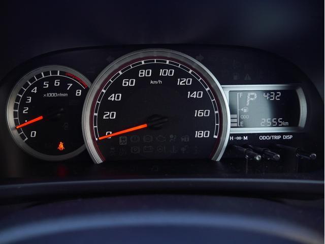 スタイル ブラックリミテッド SAIII 4WD CDオーディオ 衝突被害軽減ブレーキ 運転席シートヒーター LEDヘッドライト オートマチックハイビーム 障害物センサー アイドリングストップ スマートキー(16枚目)