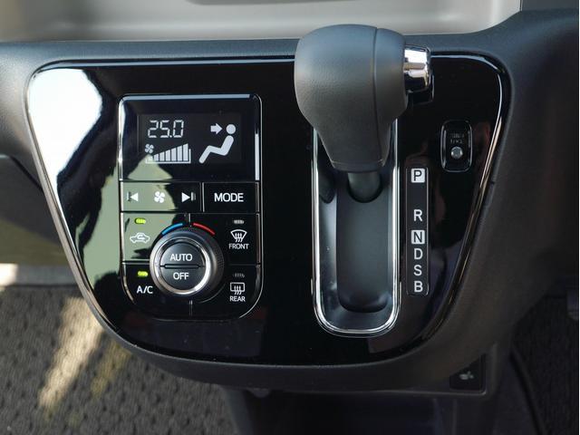 スタイル ブラックリミテッド SAIII 4WD CDオーディオ 衝突被害軽減ブレーキ 運転席シートヒーター LEDヘッドライト オートマチックハイビーム 障害物センサー アイドリングストップ スマートキー(17枚目)