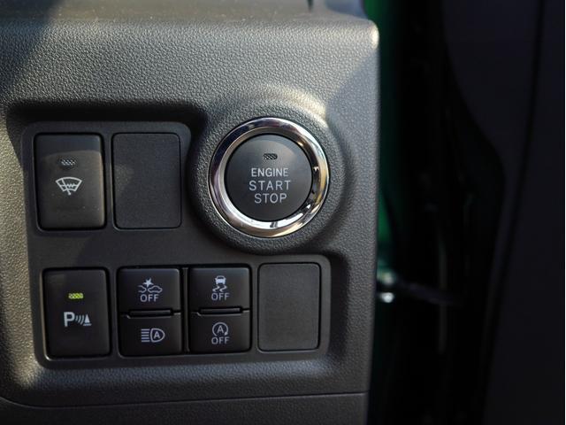 スタイル ブラックリミテッド SAIII 4WD CDオーディオ 衝突被害軽減ブレーキ 運転席シートヒーター LEDヘッドライト オートマチックハイビーム 障害物センサー アイドリングストップ スマートキー(18枚目)
