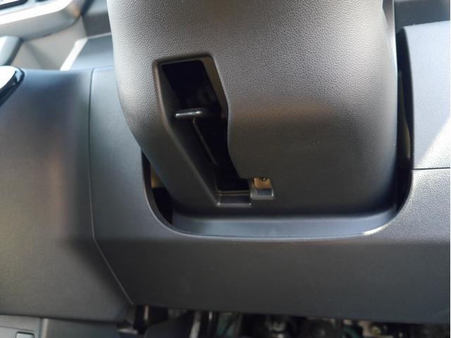 スタイル ブラックリミテッド SAIII 4WD CDオーディオ 衝突被害軽減ブレーキ 運転席シートヒーター LEDヘッドライト オートマチックハイビーム 障害物センサー アイドリングストップ スマートキー(23枚目)