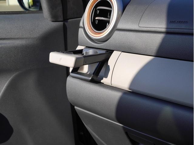 スタイル ブラックリミテッド SAIII 4WD CDオーディオ 衝突被害軽減ブレーキ 運転席シートヒーター LEDヘッドライト オートマチックハイビーム 障害物センサー アイドリングストップ スマートキー(25枚目)