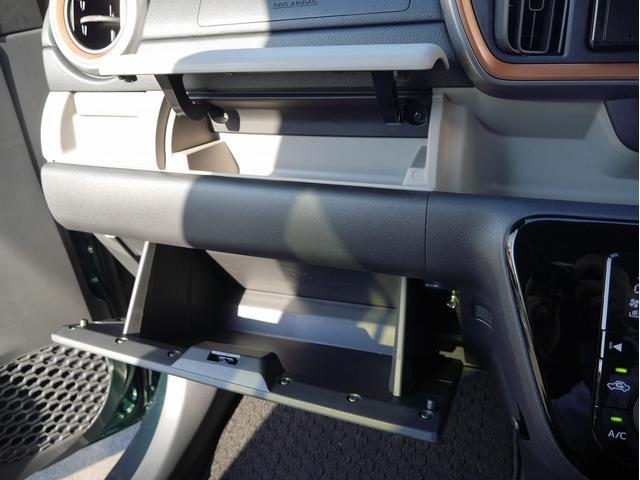 スタイル ブラックリミテッド SAIII 4WD CDオーディオ 衝突被害軽減ブレーキ 運転席シートヒーター LEDヘッドライト オートマチックハイビーム 障害物センサー アイドリングストップ スマートキー(26枚目)