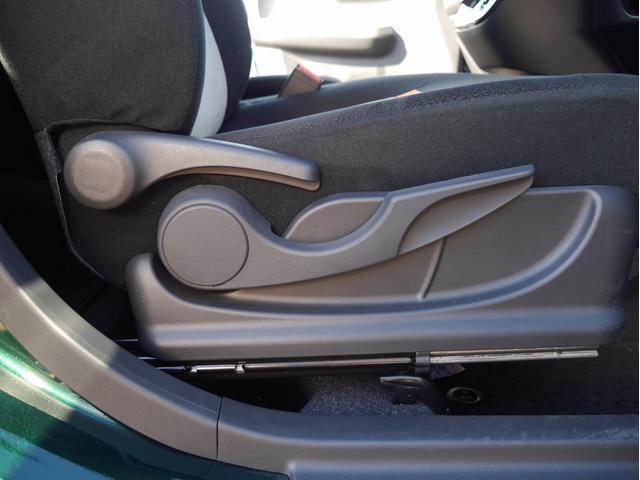 スタイル ブラックリミテッド SAIII 4WD CDオーディオ 衝突被害軽減ブレーキ 運転席シートヒーター LEDヘッドライト オートマチックハイビーム 障害物センサー アイドリングストップ スマートキー(28枚目)