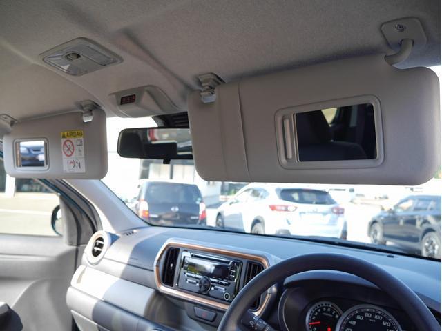 スタイル ブラックリミテッド SAIII 4WD CDオーディオ 衝突被害軽減ブレーキ 運転席シートヒーター LEDヘッドライト オートマチックハイビーム 障害物センサー アイドリングストップ スマートキー(29枚目)
