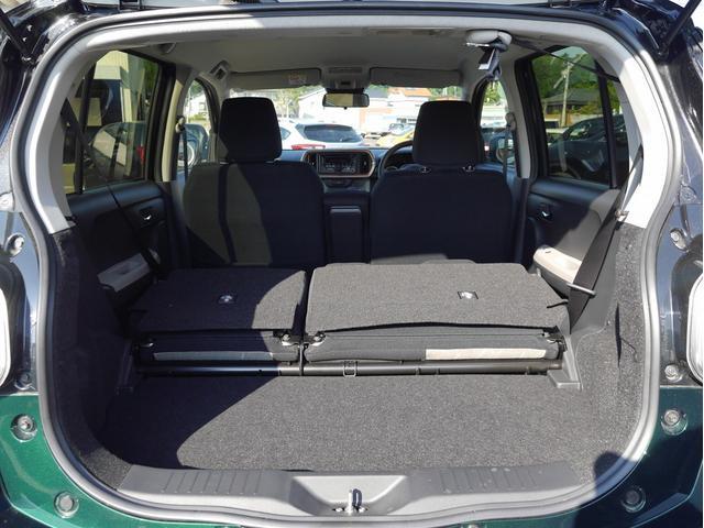 スタイル ブラックリミテッド SAIII 4WD CDオーディオ 衝突被害軽減ブレーキ 運転席シートヒーター LEDヘッドライト オートマチックハイビーム 障害物センサー アイドリングストップ スマートキー(32枚目)