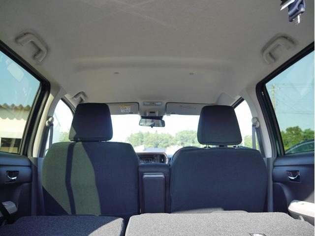 スタイル ブラックリミテッド SAIII 4WD CDオーディオ 衝突被害軽減ブレーキ 運転席シートヒーター LEDヘッドライト オートマチックハイビーム 障害物センサー アイドリングストップ スマートキー(33枚目)