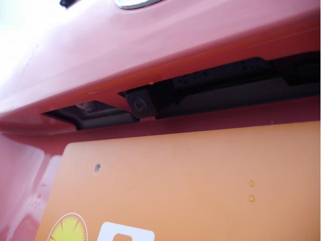 スタイル ホワイトリミテッド SAIII 登録済未使用車 衝突被害軽減ブレーキ パノラマモニター LEDヘッドライト LEDフォグライト 障害物センサー アイドリングストップ スマートキー(6枚目)