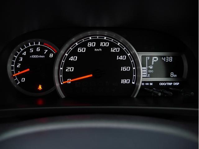 スタイル ホワイトリミテッド SAIII 登録済未使用車 衝突被害軽減ブレーキ パノラマモニター LEDヘッドライト LEDフォグライト 障害物センサー アイドリングストップ スマートキー(16枚目)