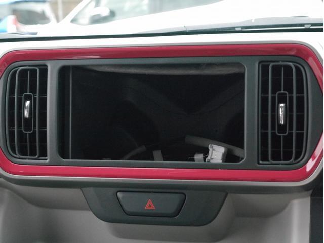 スタイル ホワイトリミテッド SAIII 登録済未使用車 衝突被害軽減ブレーキ パノラマモニター LEDヘッドライト LEDフォグライト 障害物センサー アイドリングストップ スマートキー(17枚目)