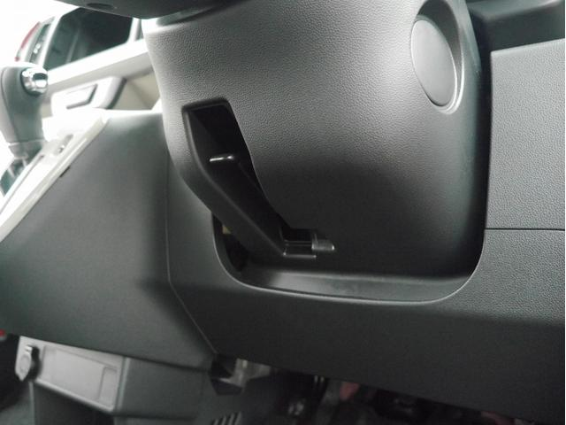 スタイル ホワイトリミテッド SAIII 登録済未使用車 衝突被害軽減ブレーキ パノラマモニター LEDヘッドライト LEDフォグライト 障害物センサー アイドリングストップ スマートキー(23枚目)
