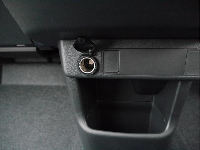 スタイル ホワイトリミテッド SAIII 登録済未使用車 衝突被害軽減ブレーキ パノラマモニター LEDヘッドライト LEDフォグライト 障害物センサー アイドリングストップ スマートキー(24枚目)