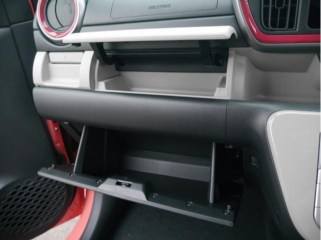 スタイル ホワイトリミテッド SAIII 登録済未使用車 衝突被害軽減ブレーキ パノラマモニター LEDヘッドライト LEDフォグライト 障害物センサー アイドリングストップ スマートキー(26枚目)