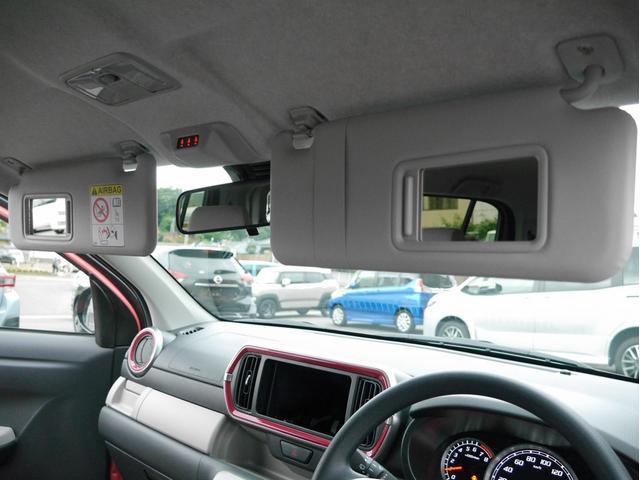 スタイル ホワイトリミテッド SAIII 登録済未使用車 衝突被害軽減ブレーキ パノラマモニター LEDヘッドライト LEDフォグライト 障害物センサー アイドリングストップ スマートキー(28枚目)