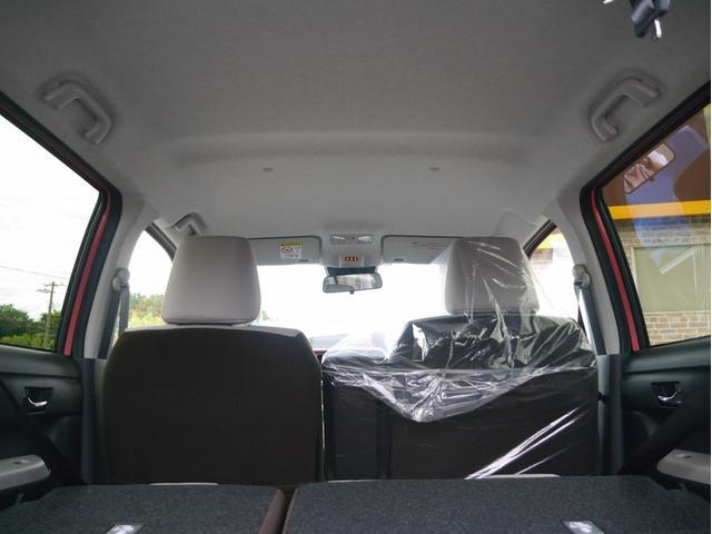 スタイル ホワイトリミテッド SAIII 登録済未使用車 衝突被害軽減ブレーキ パノラマモニター LEDヘッドライト LEDフォグライト 障害物センサー アイドリングストップ スマートキー(33枚目)