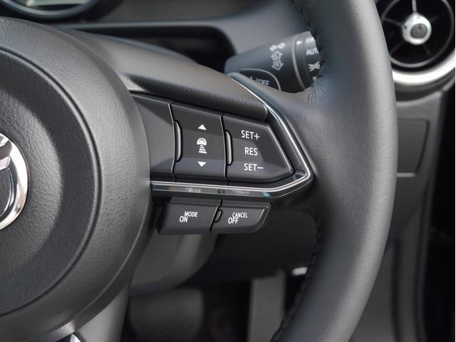 XDプロアクティブ Sパッケージ 純正ナビ フルセグTV 全方位カメラ 衝突被害軽減ブレーキ LEDヘッドライト 純正15インチアルミホイール ヘッドアップディスプレイ アダプティブクルーズコントロール パドルシフト(5枚目)