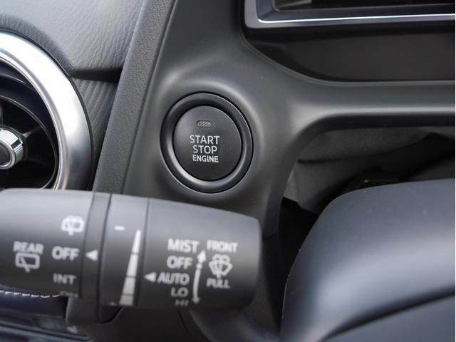 XDプロアクティブ Sパッケージ 純正ナビ フルセグTV 全方位カメラ 衝突被害軽減ブレーキ LEDヘッドライト 純正15インチアルミホイール ヘッドアップディスプレイ アダプティブクルーズコントロール パドルシフト(21枚目)