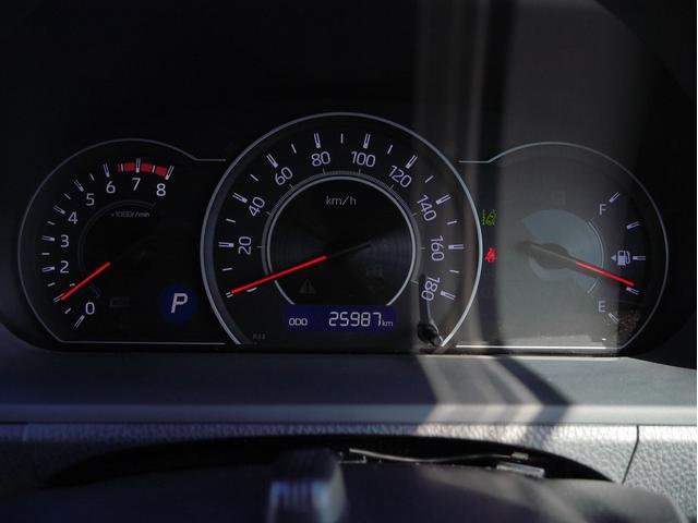 ZS 7人乗り 純正9インチSDナビ フルセグTV 両側電動スライドドア ETC スマートキー バックモニター 後席モニター 純正16インチアルミホイール LEDヘッドライト 衝突被害軽減ブレーキ(21枚目)