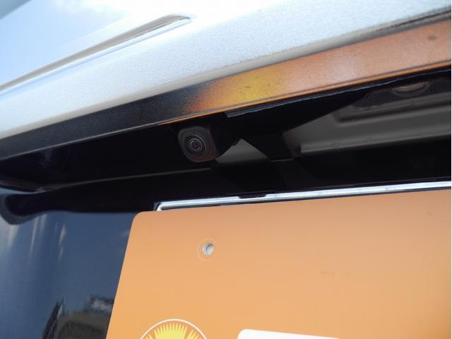 ベースグレード 登録済未使用車 両側PSドア 衝突被害軽減ブレーキ パノラミックビュー 純正14インチアルミホイール LEDヘッドライト 前席フットイルミ クルーズコントロール スマートキー(15枚目)