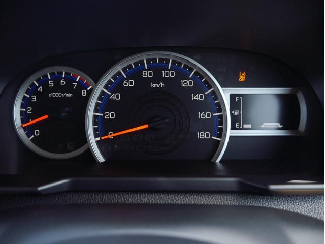 ベースグレード 登録済未使用車 両側PSドア 衝突被害軽減ブレーキ パノラミックビュー 純正14インチアルミホイール LEDヘッドライト 前席フットイルミ クルーズコントロール スマートキー(20枚目)