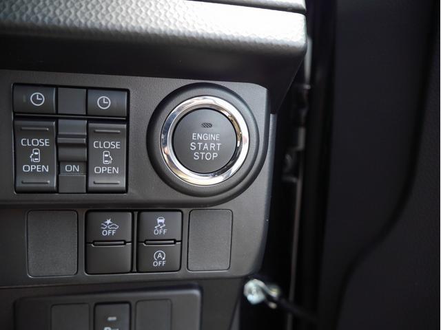 ベースグレード 登録済未使用車 両側PSドア 衝突被害軽減ブレーキ パノラミックビュー 純正14インチアルミホイール LEDヘッドライト 前席フットイルミ クルーズコントロール スマートキー(24枚目)