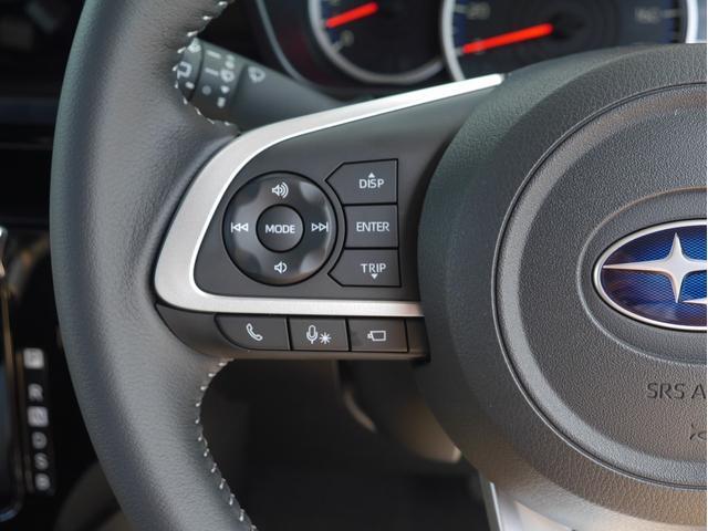 ベースグレード 登録済未使用車 両側PSドア 衝突被害軽減ブレーキ パノラミックビュー 純正14インチアルミホイール LEDヘッドライト 前席フットイルミ クルーズコントロール スマートキー(26枚目)