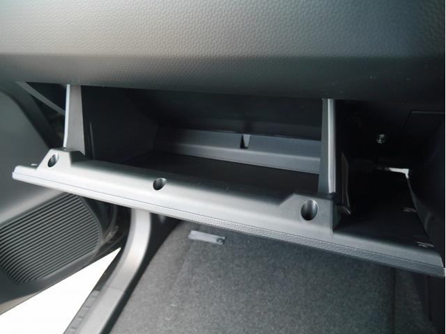 ベースグレード 登録済未使用車 両側PSドア 衝突被害軽減ブレーキ パノラミックビュー 純正14インチアルミホイール LEDヘッドライト 前席フットイルミ クルーズコントロール スマートキー(32枚目)