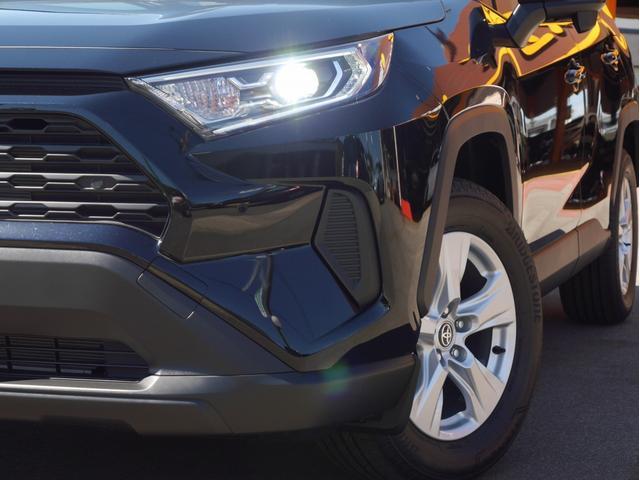 ハイブリッドX 登録済未使用車 衝突被害軽減ブレーキ 寒冷地仕様 バックカメラ アダプティブクルーズコントロール 純正17インチアルミホイール LEDヘッドライト 障害物センサー スマートキー(3枚目)