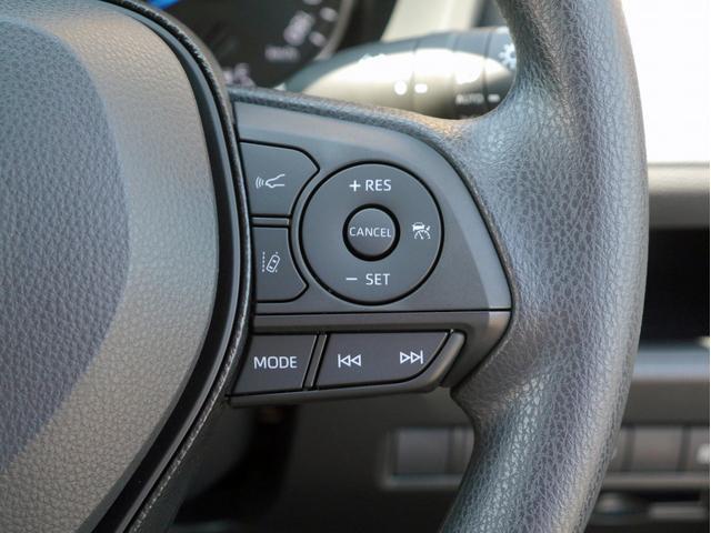 ハイブリッドX 登録済未使用車 衝突被害軽減ブレーキ 寒冷地仕様 バックカメラ アダプティブクルーズコントロール 純正17インチアルミホイール LEDヘッドライト 障害物センサー スマートキー(5枚目)