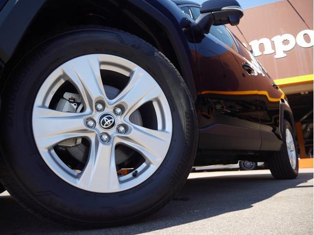 ハイブリッドX 登録済未使用車 衝突被害軽減ブレーキ 寒冷地仕様 バックカメラ アダプティブクルーズコントロール 純正17インチアルミホイール LEDヘッドライト 障害物センサー スマートキー(6枚目)