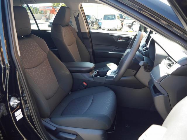 ハイブリッドX 登録済未使用車 衝突被害軽減ブレーキ 寒冷地仕様 バックカメラ アダプティブクルーズコントロール 純正17インチアルミホイール LEDヘッドライト 障害物センサー スマートキー(13枚目)
