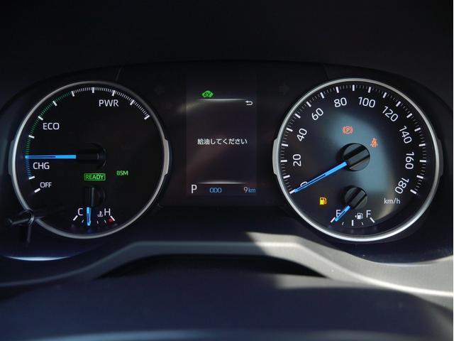 ハイブリッドX 登録済未使用車 衝突被害軽減ブレーキ 寒冷地仕様 バックカメラ アダプティブクルーズコントロール 純正17インチアルミホイール LEDヘッドライト 障害物センサー スマートキー(16枚目)