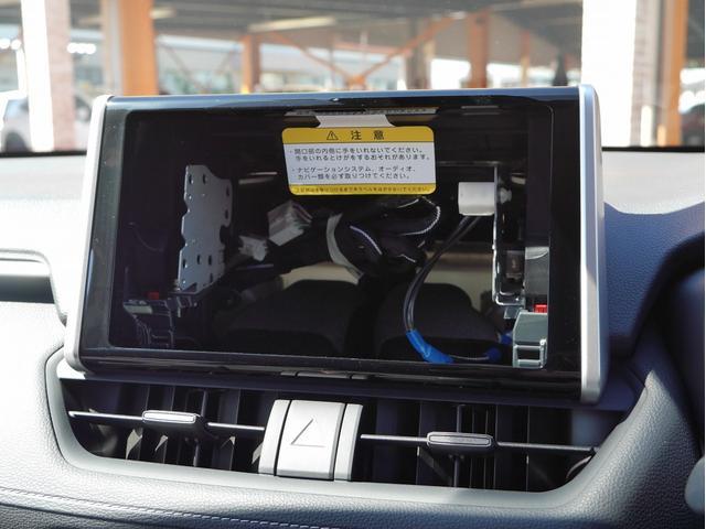 ハイブリッドX 登録済未使用車 衝突被害軽減ブレーキ 寒冷地仕様 バックカメラ アダプティブクルーズコントロール 純正17インチアルミホイール LEDヘッドライト 障害物センサー スマートキー(17枚目)