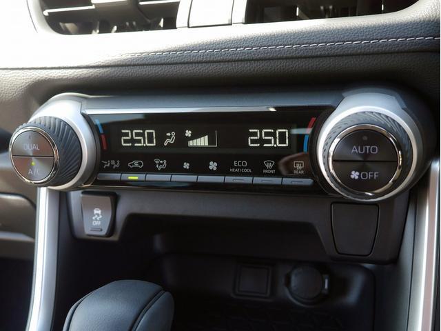 ハイブリッドX 登録済未使用車 衝突被害軽減ブレーキ 寒冷地仕様 バックカメラ アダプティブクルーズコントロール 純正17インチアルミホイール LEDヘッドライト 障害物センサー スマートキー(18枚目)