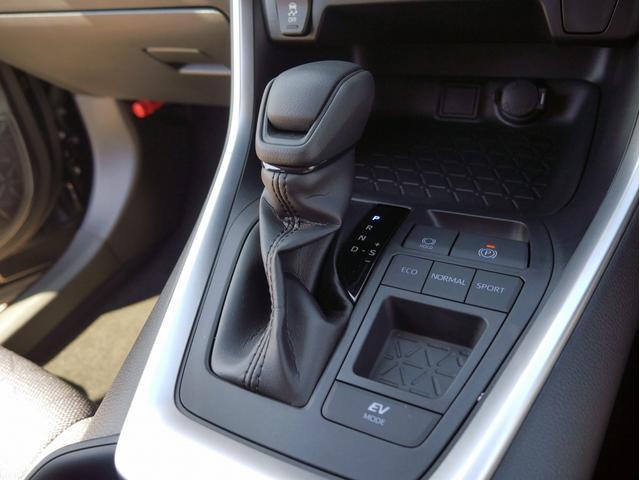 ハイブリッドX 登録済未使用車 衝突被害軽減ブレーキ 寒冷地仕様 バックカメラ アダプティブクルーズコントロール 純正17インチアルミホイール LEDヘッドライト 障害物センサー スマートキー(19枚目)