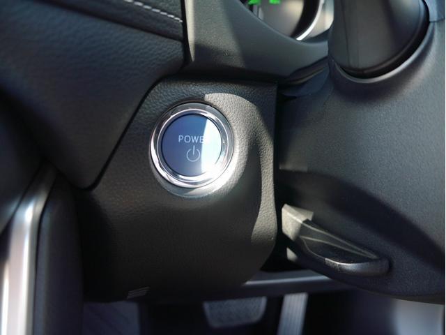 ハイブリッドX 登録済未使用車 衝突被害軽減ブレーキ 寒冷地仕様 バックカメラ アダプティブクルーズコントロール 純正17インチアルミホイール LEDヘッドライト 障害物センサー スマートキー(20枚目)