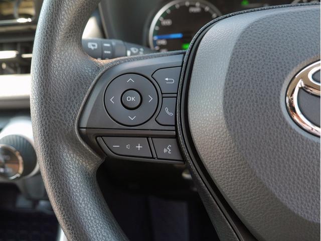 ハイブリッドX 登録済未使用車 衝突被害軽減ブレーキ 寒冷地仕様 バックカメラ アダプティブクルーズコントロール 純正17インチアルミホイール LEDヘッドライト 障害物センサー スマートキー(22枚目)