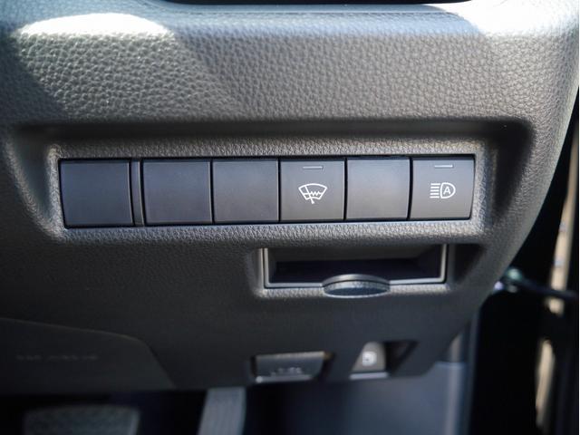 ハイブリッドX 登録済未使用車 衝突被害軽減ブレーキ 寒冷地仕様 バックカメラ アダプティブクルーズコントロール 純正17インチアルミホイール LEDヘッドライト 障害物センサー スマートキー(24枚目)