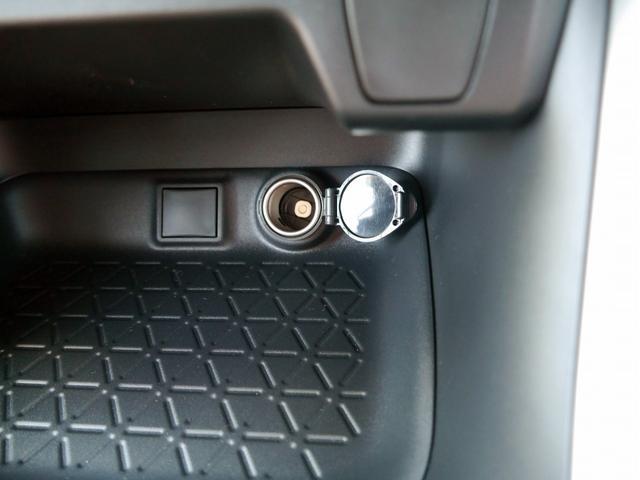 ハイブリッドX 登録済未使用車 衝突被害軽減ブレーキ 寒冷地仕様 バックカメラ アダプティブクルーズコントロール 純正17インチアルミホイール LEDヘッドライト 障害物センサー スマートキー(27枚目)