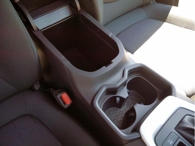 ハイブリッドX 登録済未使用車 衝突被害軽減ブレーキ 寒冷地仕様 バックカメラ アダプティブクルーズコントロール 純正17インチアルミホイール LEDヘッドライト 障害物センサー スマートキー(29枚目)