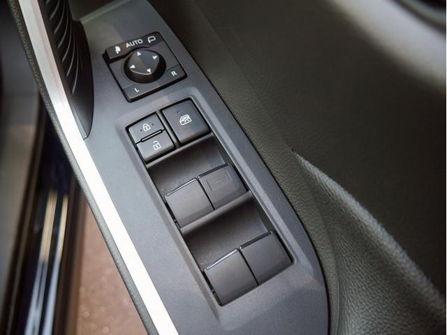 ハイブリッドX 登録済未使用車 衝突被害軽減ブレーキ 寒冷地仕様 バックカメラ アダプティブクルーズコントロール 純正17インチアルミホイール LEDヘッドライト 障害物センサー スマートキー(31枚目)