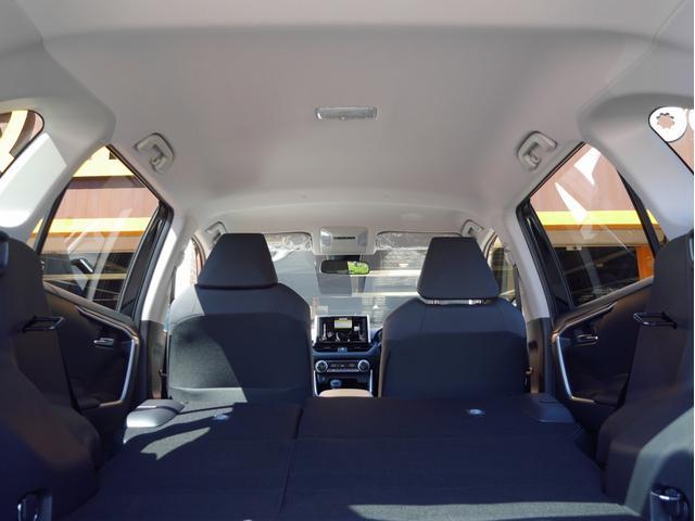 ハイブリッドX 登録済未使用車 衝突被害軽減ブレーキ 寒冷地仕様 バックカメラ アダプティブクルーズコントロール 純正17インチアルミホイール LEDヘッドライト 障害物センサー スマートキー(37枚目)
