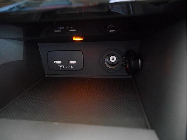 STIスポーツ 4WD 登録済未使用車 衝突被害軽減ブレーキ LEDヘッドライト アダプティブクルーズコントロール 純正18インチアルミホイール パワーシート スマートキー(27枚目)