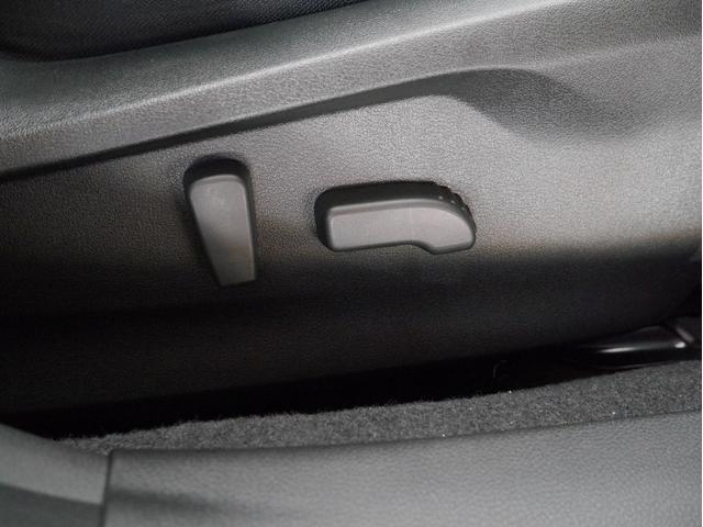 STIスポーツ 4WD 登録済未使用車 衝突被害軽減ブレーキ LEDヘッドライト アダプティブクルーズコントロール 純正18インチアルミホイール パワーシート スマートキー(29枚目)