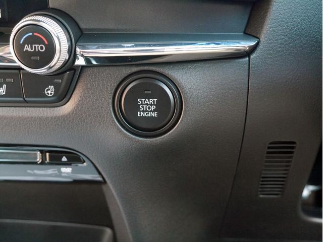 20S プロアクティブ ツーリングセレクション 登録済未使用車 純正SDナビ フルセグTV 衝突被害軽減ブレーキ バックカメラ アダプティブクルーズコントロール パワーシート LEDヘッドライト 純正18インチアルミホイール シートヒーター(21枚目)
