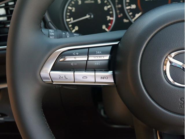 20S プロアクティブ ツーリングセレクション 登録済未使用車 純正SDナビ フルセグTV 衝突被害軽減ブレーキ バックカメラ アダプティブクルーズコントロール パワーシート LEDヘッドライト 純正18インチアルミホイール シートヒーター(23枚目)
