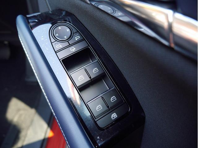 20S プロアクティブ ツーリングセレクション 登録済未使用車 純正SDナビ フルセグTV 衝突被害軽減ブレーキ バックカメラ アダプティブクルーズコントロール パワーシート LEDヘッドライト 純正18インチアルミホイール シートヒーター(32枚目)