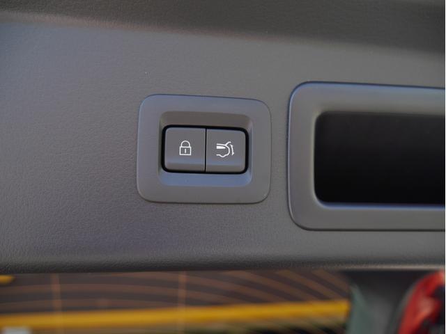 20S プロアクティブ ツーリングセレクション 登録済未使用車 純正SDナビ フルセグTV 衝突被害軽減ブレーキ バックカメラ アダプティブクルーズコントロール パワーシート LEDヘッドライト 純正18インチアルミホイール シートヒーター(36枚目)