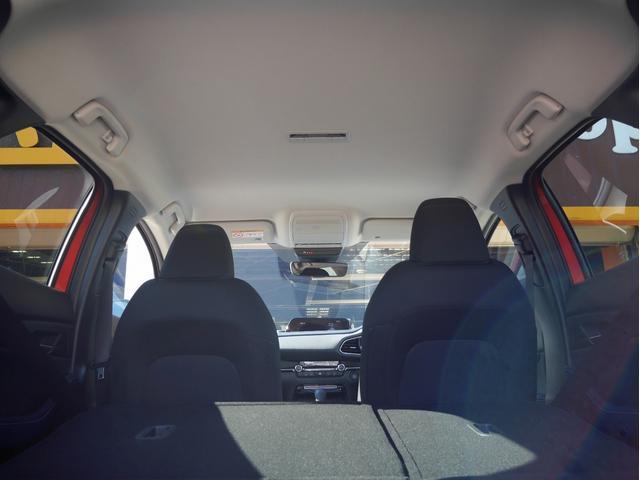 20S プロアクティブ ツーリングセレクション 登録済未使用車 純正SDナビ フルセグTV 衝突被害軽減ブレーキ バックカメラ アダプティブクルーズコントロール パワーシート LEDヘッドライト 純正18インチアルミホイール シートヒーター(39枚目)